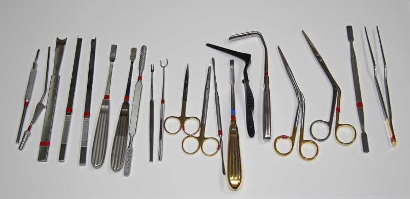instrumenti-dlya-rinoplastiki.jpeg